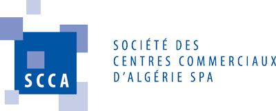logo-scca